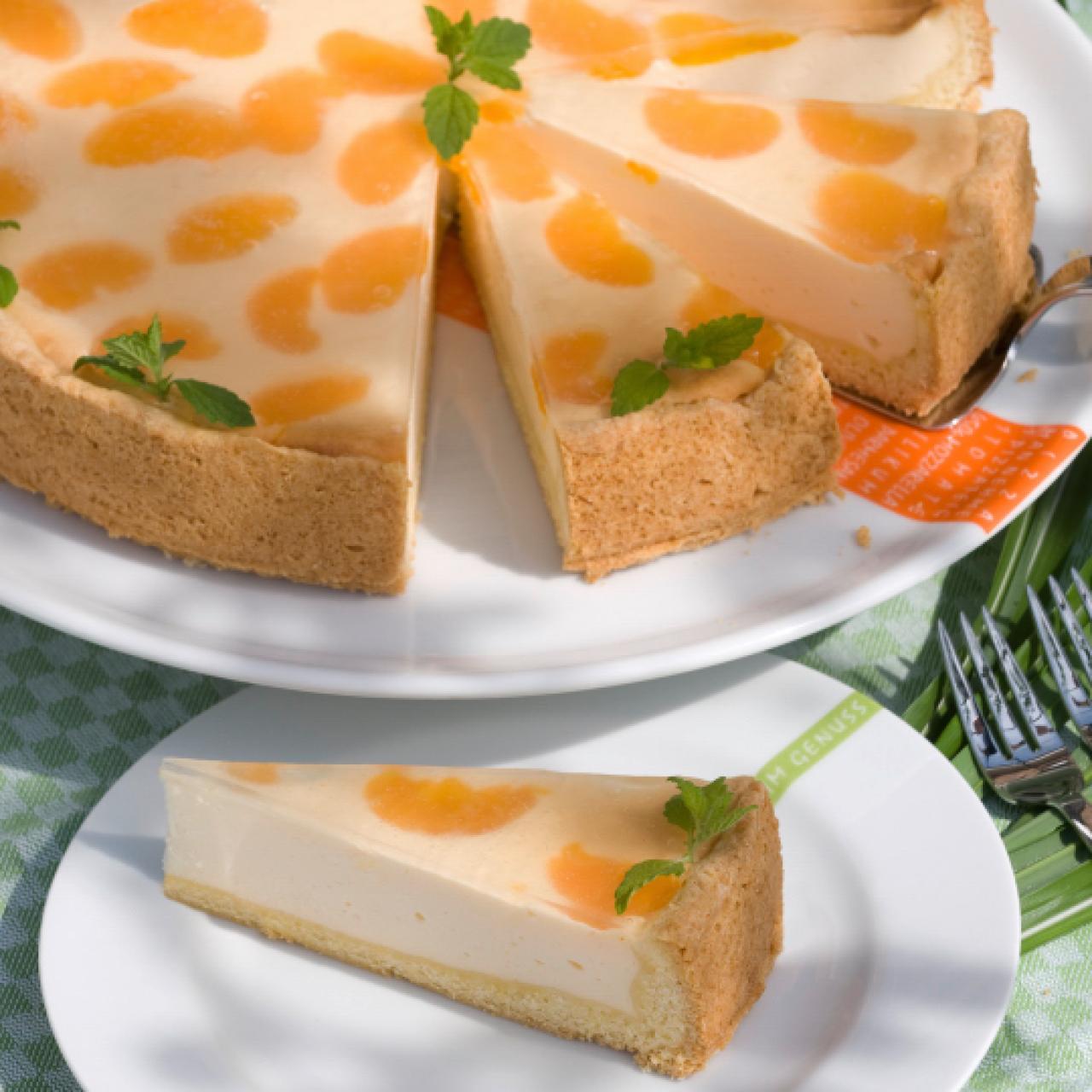 Faule Weiber Kuchen Rezepte Wochenblatt Fur Landwirtschaft