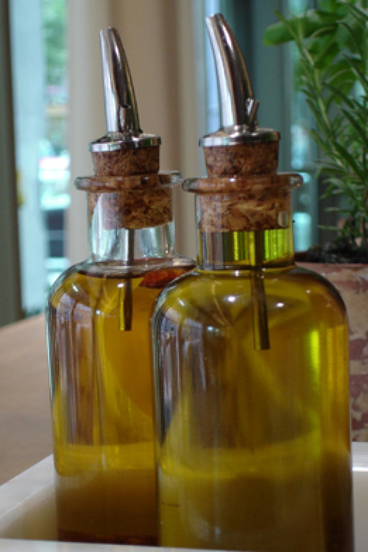oliven l zum braten haushalt frage und antwort wochenblatt f r landwirtschaft landleben. Black Bedroom Furniture Sets. Home Design Ideas