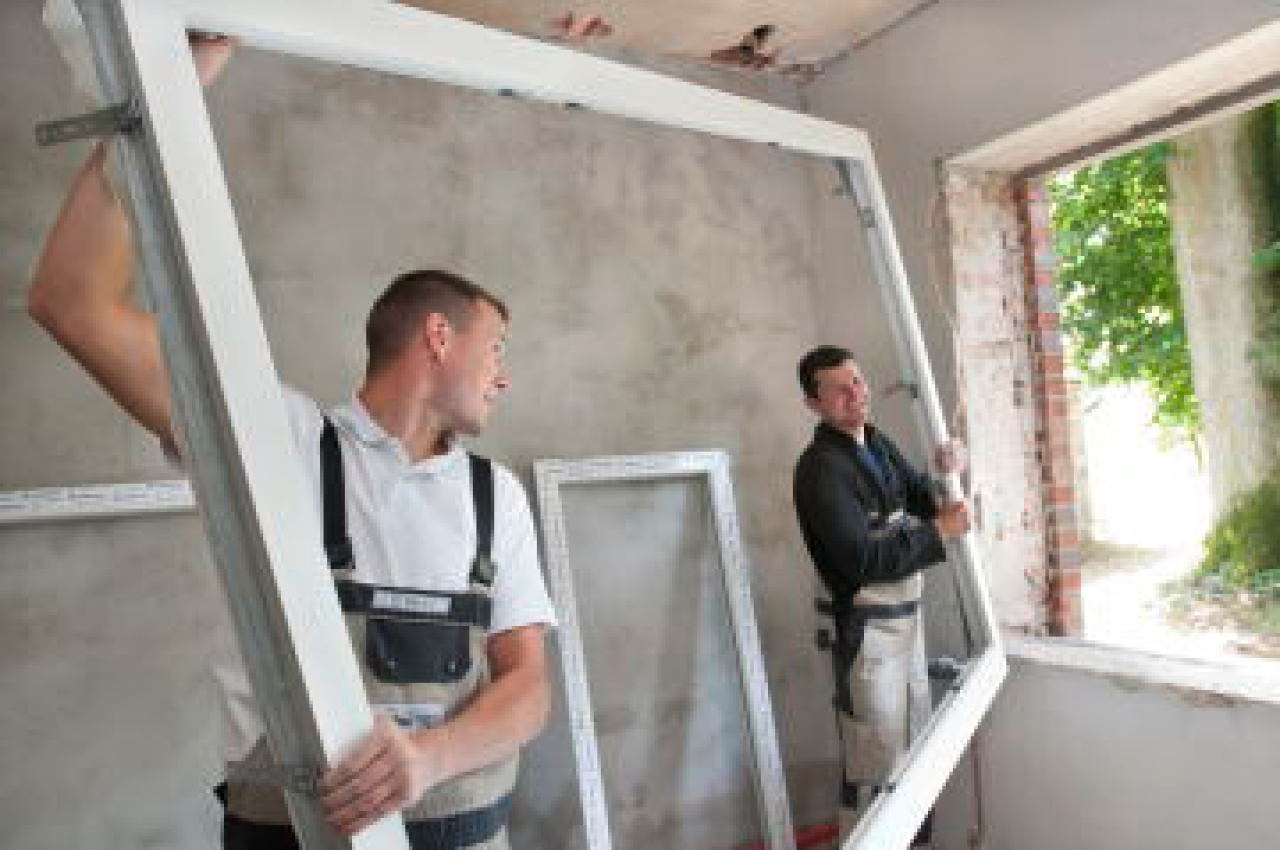 neue fenster f rs haus nachrichten landleben wochenblatt f r landwirtschaft landleben. Black Bedroom Furniture Sets. Home Design Ideas