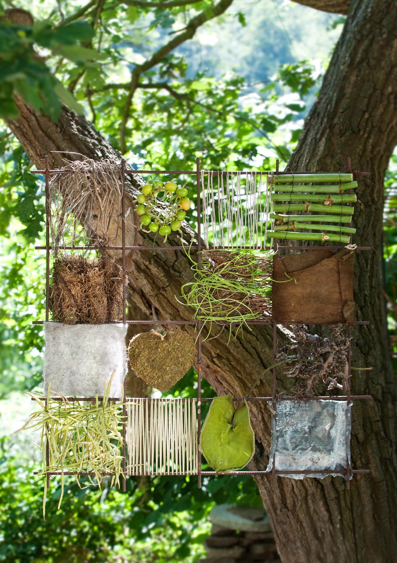 viel draht zur natur nachrichten landleben. Black Bedroom Furniture Sets. Home Design Ideas
