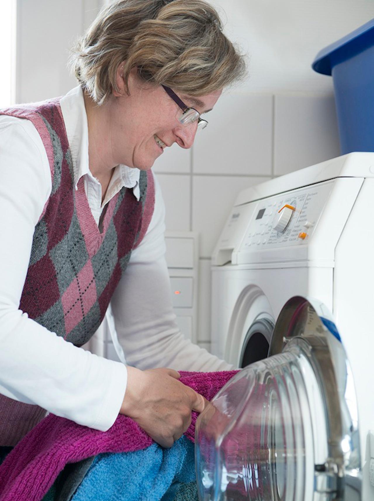 waschmaschine bitte nicht zu voll haus haushalt landleben wochenblatt f r landwirtschaft. Black Bedroom Furniture Sets. Home Design Ideas
