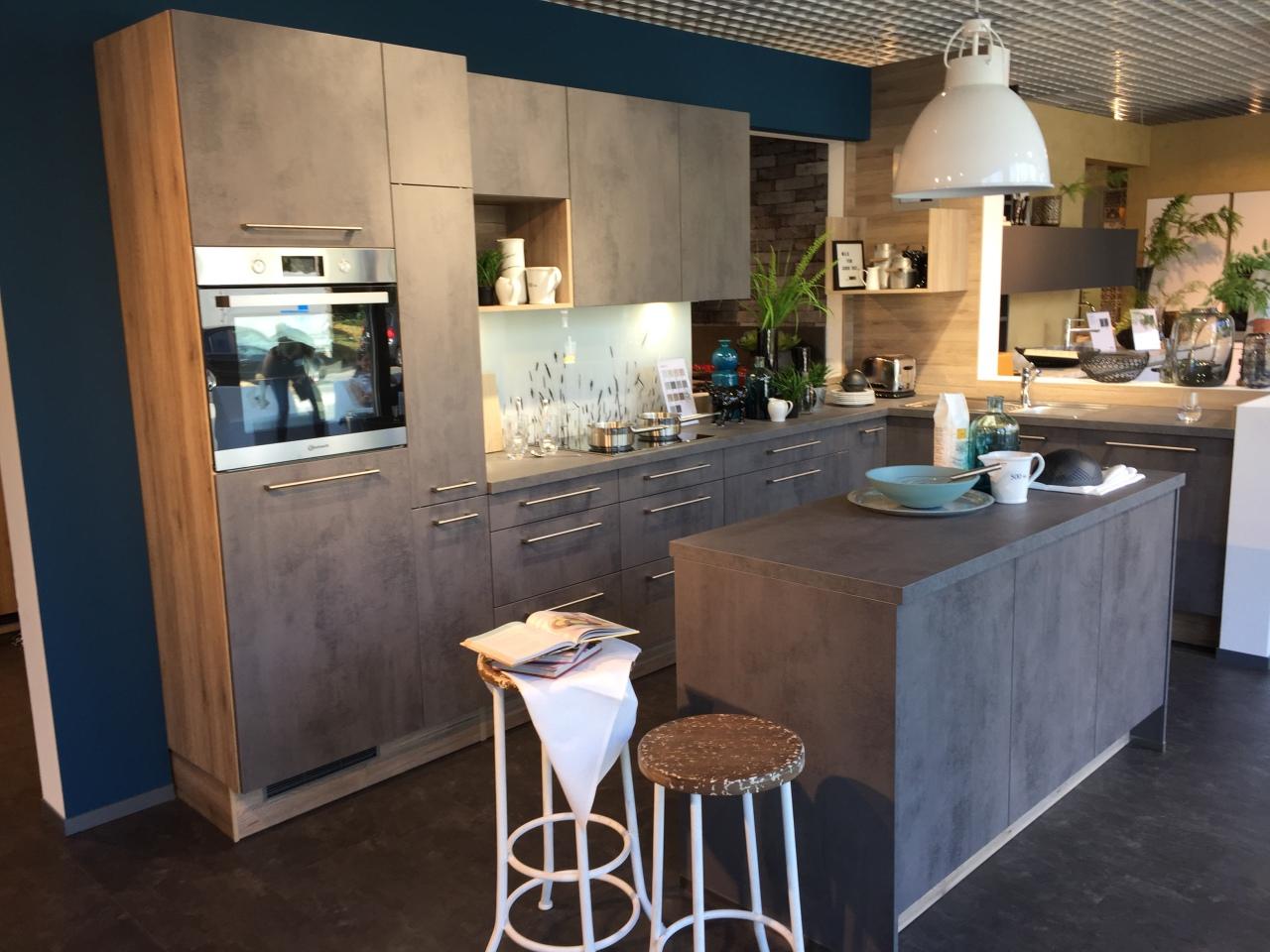 area30 das sind die k chentrends 2018 haus haushalt landleben wochenblatt f r. Black Bedroom Furniture Sets. Home Design Ideas