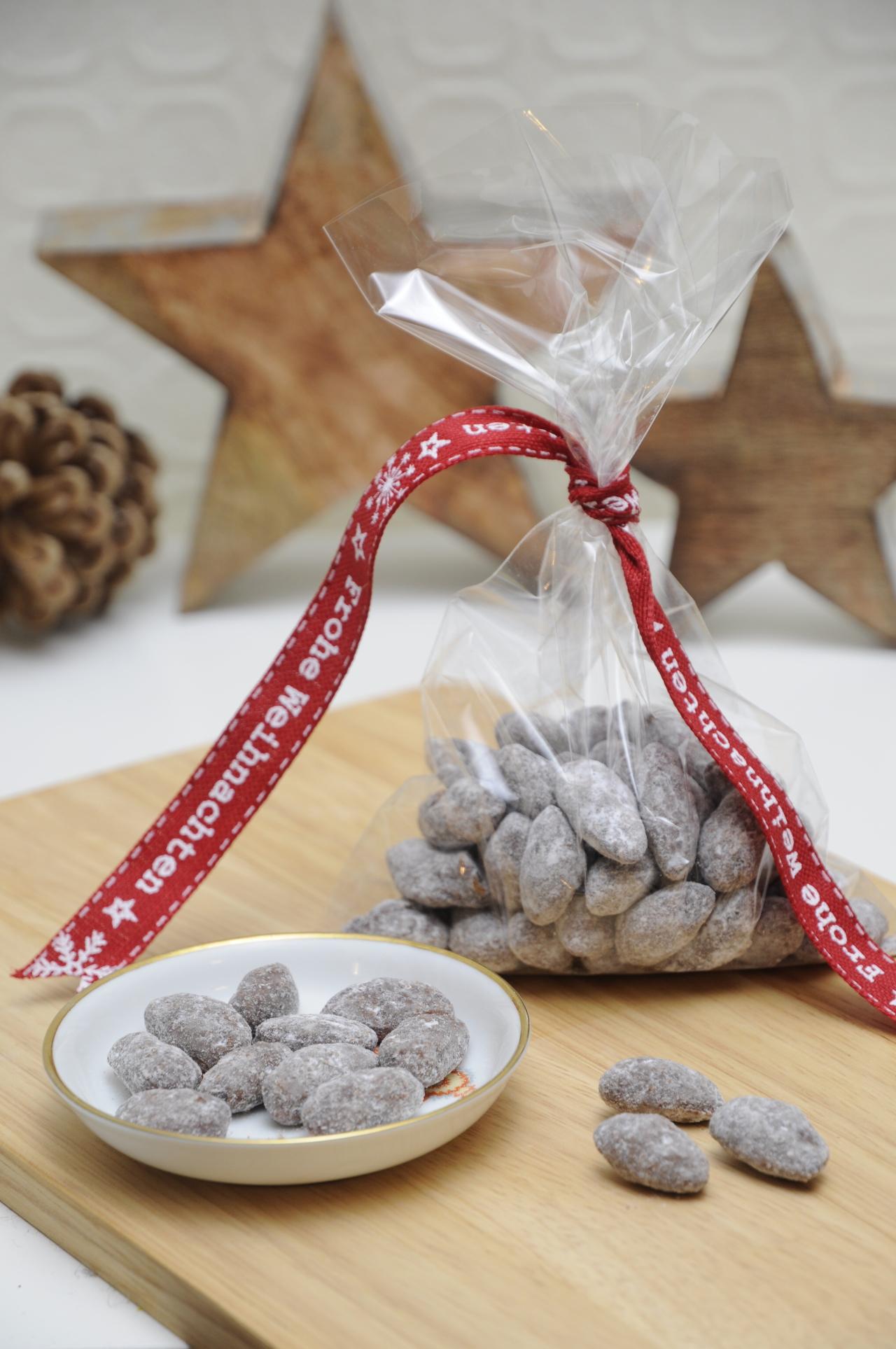 Adventliche Geschenke aus der Küche - haus-haushalt ...