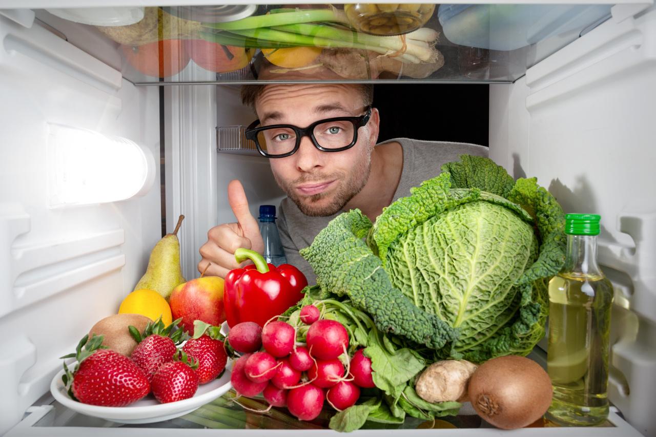 Welche Früchte sollten Sie nicht essen, wenn Sie auf Diät sind?